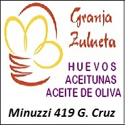 zulueta-chica