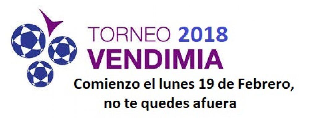 Arranca la temporada 2018 del Futsal de Mendoza