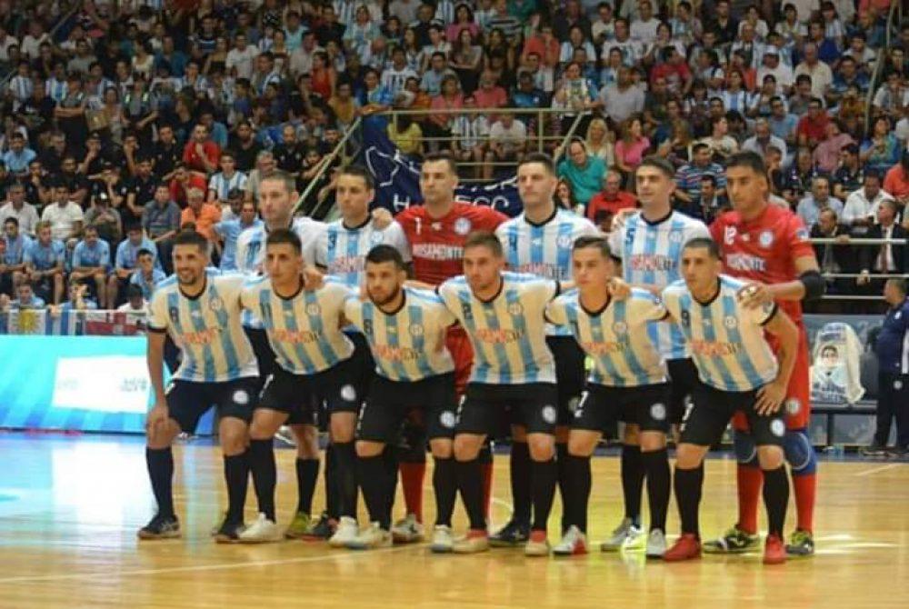 Eternamente gracias campeones del Mundo , Para el pueblo Salonero son nuestro eterno orgullo.