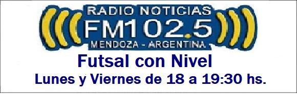radio noticias
