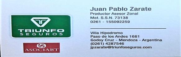 JUAN PABLO ZARATE SEGUROS (2)
