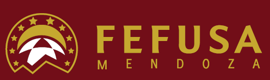 logoFefusa