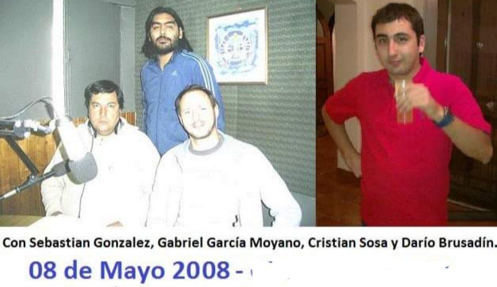 Estamos cumpliendo 13 años junto a vos. Futsal con Nivel una pasión.
